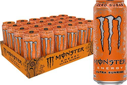 energy breakfast drink - 6