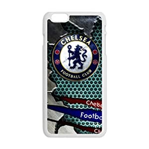 Chelsea Cell Phone Case for Iphone 6 Plus