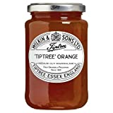 Wilkin and Sons Tiptree Orange Marmalade 454g