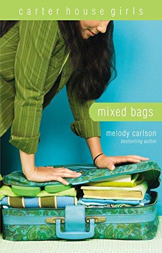 mixed bags - 3