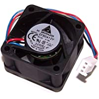 New OEM Single Fan for Cisco 1803W, 1811, 1812, 2801, 2811 (ACS-2811-FAN-1/2)