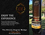 Ninety Degree Wedge The The Ultimate Premium