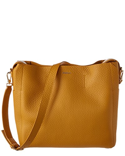 Furla Womens Capriccio Medium Hobo product image