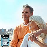 Tena Incontinence Shields for Men, Very Light