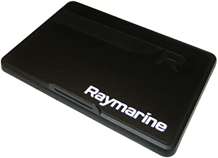 Raymarine SUNCOVER TRUNNION//SURFACE MT AXIOM 9 POLY