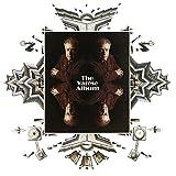 Varese Album