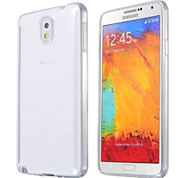 coque samsung galaxy note 3 lite