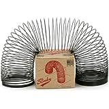 The Original Slinky Brand Collector's Edition Metal Original Slinky