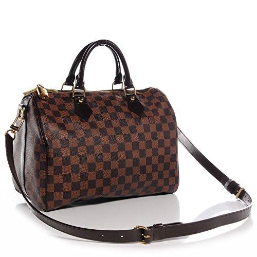 Hermes Handbag Styles - 1