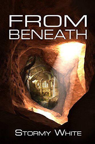 From Beneath