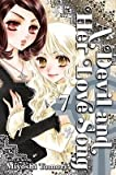 [ A Devil and Her Love Song, Volume 7 BY Tomori, Miyoshi ( Author ) ] { Paperback } 2013