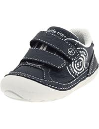 SRT SM Chase First Walker (Infant/Toddler)