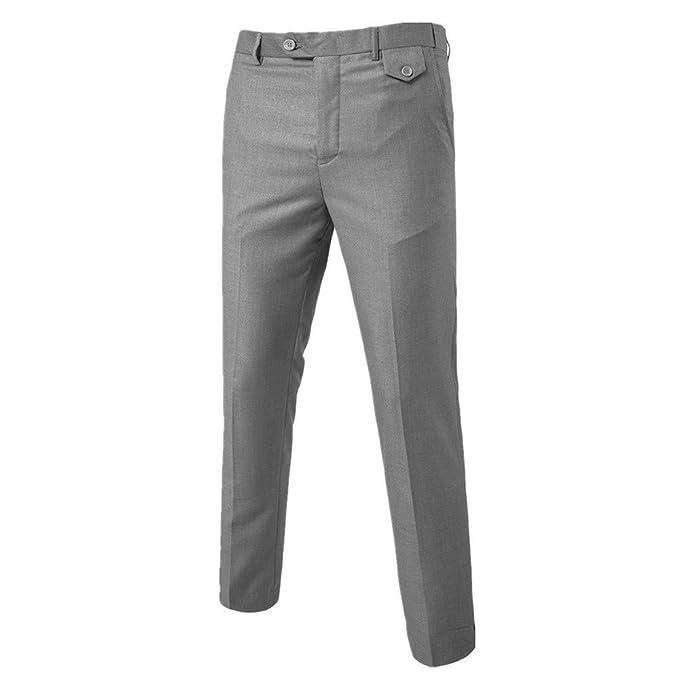 Amazon.com: Vanvler - Conjunto de chaqueta y pantalón para ...