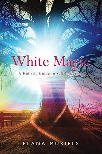 white magic religion