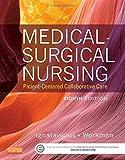 Medical-Surgical Nursing: Patient-Centered