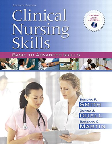 advanced medical surgical nursing - 8
