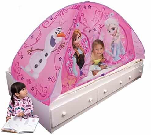 Shopping Playhut 14 Years Up Kids Furniture Décor Storage