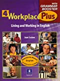 Workplace Plus, Saslow, Joan M. and Collins, Tim, 0130943525