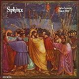 (VINYL LP) Judas