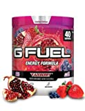 G Fuel Fazeberry Tub (40 Servings) Elite Energy and Endurance Formula For Sale