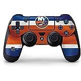 NHL New York Islanders PS4 Con