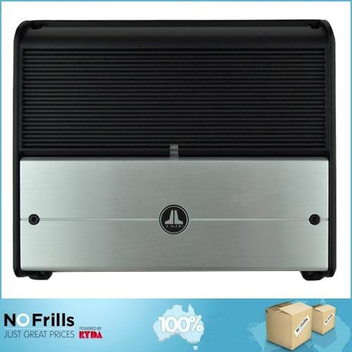 Buy jl amps for sale