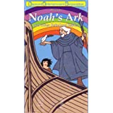 Noah's Ark And Other Fabulous Fables