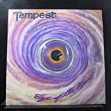 Tempest - Eye Of The Storm - Lp Vinyl Record