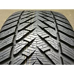 Goodyear Eagle Ultra Grip GW-3 235/45R17/SL 94W Tire 166270528