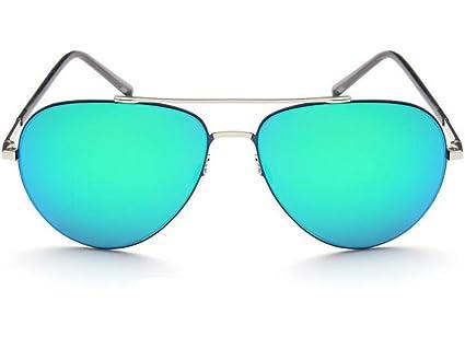 XXFFH Gafas De Sol Polarizadas Nuevas Gafas De Sol ...