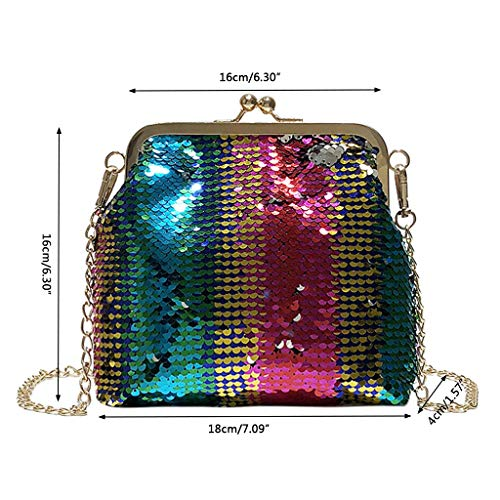 pour M Taille See femme Picture Pochette fugenzhang qC06RR