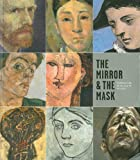 The Mirror and the Mask, Paloma Alarcó and Malcolm Warner, 849623343X