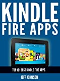 Kindle Fire Apps Review and Comparison