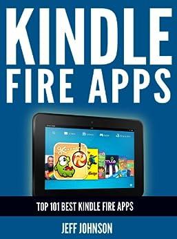 Best kindle reading outloud options