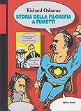 Storia della filosofia a fumetti