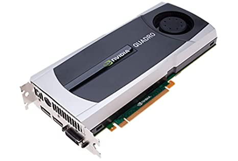 Amazon.com: Tarjeta gráfica NVIDIA Quadro FX 5000: Computers ...