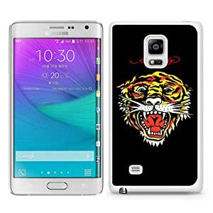 Samsung Galaxy Note Edge Case ,Hot Sale And Popular Designed Case With Unique Style 60 White Samsung Galaxy Note Edge Cover Phone Case