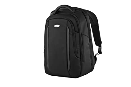 "Samsonite XBlade Business Lighter 16"" 16"" Mochila Negro - Funda (Mochila"