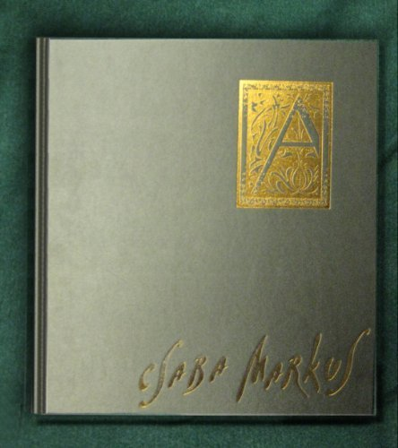 Artist and Muses Silk Edition by Csaba Markus (2009-07-01)