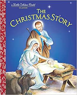 the christmas story - A Christmas Story Torrent