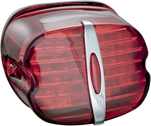 Kuryakyn Deluxe Led Conversion Tail Light