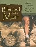 Psalms of Divine Wisdom, Joel D. Biermann, 0758616589