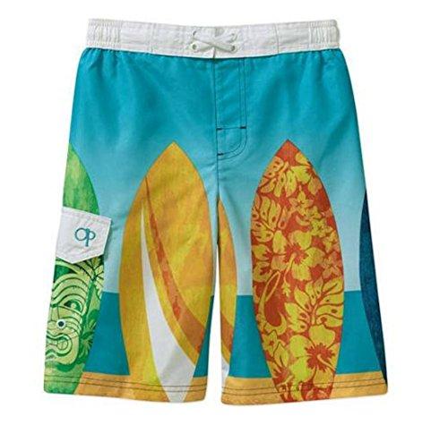 op-ocean-pacific-boys-surf-boards-swim-trunks-8
