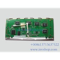 Original DMF50773NF-FW a-Si STN-LCD Panel 5.4 240128 for OPTREX