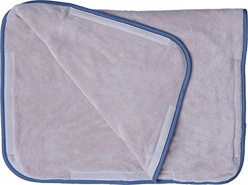 Hydrocollator HOTPAC Terry Cloth Cover by Chattanooga - All Terry-Oversized 24