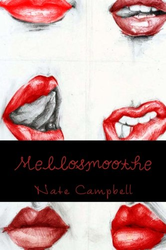 Download Mellosmoothe: A Blues For You ebook