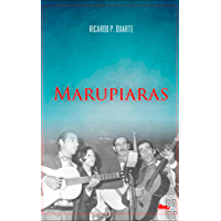 Marupiaras