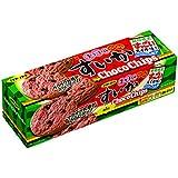 イトウ製菓 すいかチョコチップクッキー 15枚×12箱