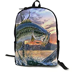 Anti Theft Laptop Backpack, Outdoor Travel Hiking&Camping Backpack Pack, Casual College School Daypack, Shoulder Book Bags.\r\n\r\nMaterial\r\nOur School/hiking Backpacks Are Made Of Superior Quality And Durable Polyester.\r\nPolyester Is...