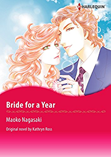 Amazon the reluctant bride 1 harlequin comics ebook meg bride for a year harlequin comics fandeluxe Document
